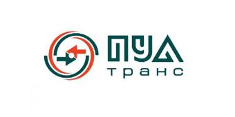 СПО » Северо-Кавказский федеральный университет